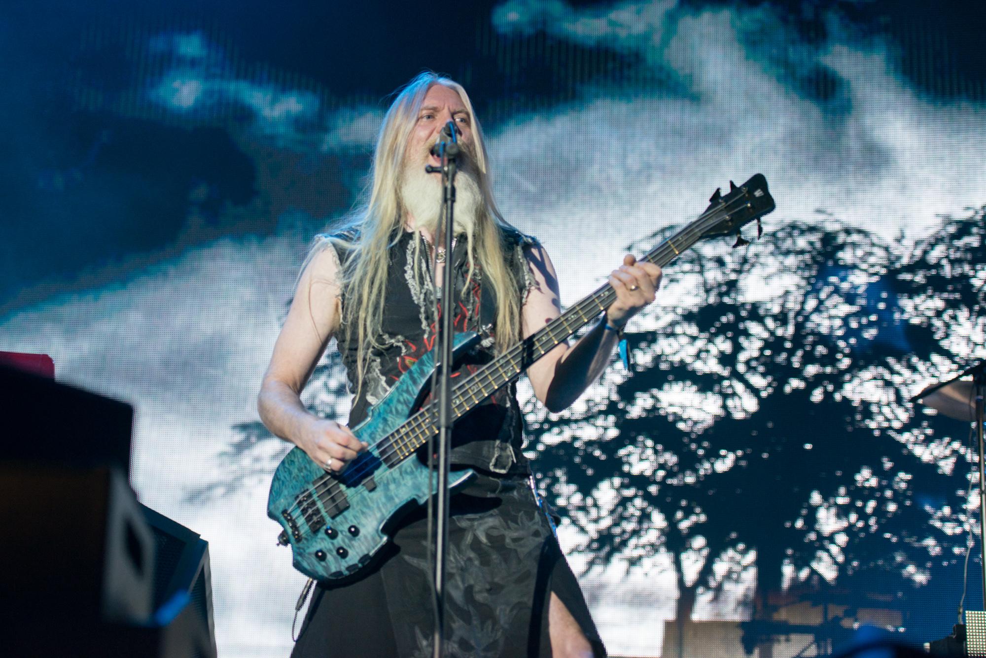 08072018_Nightwish_09