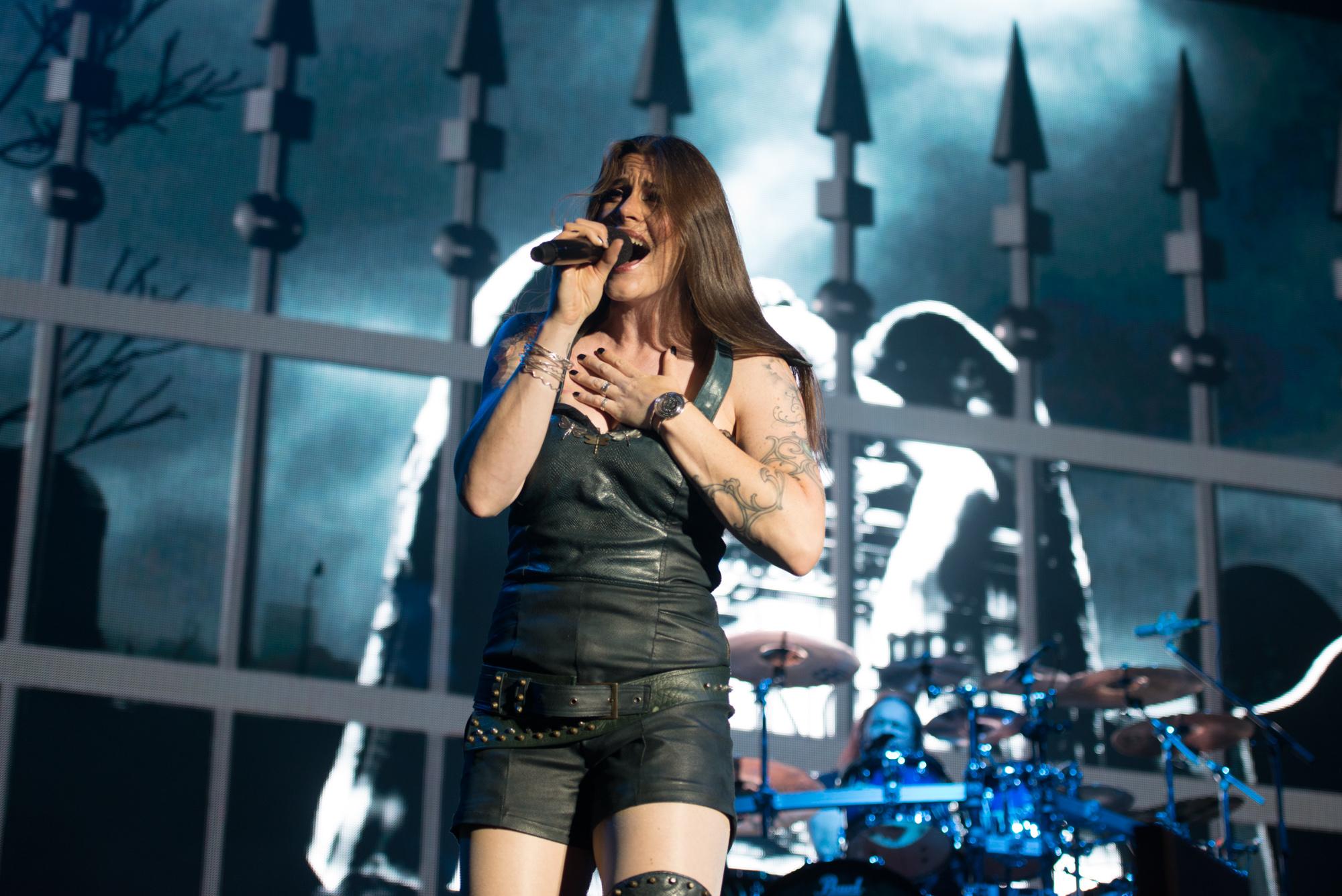 08072018_Nightwish_10