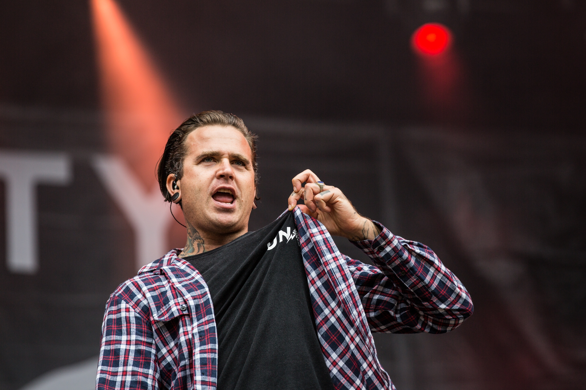 2016-06-11_The-Amity-Affliction_029
