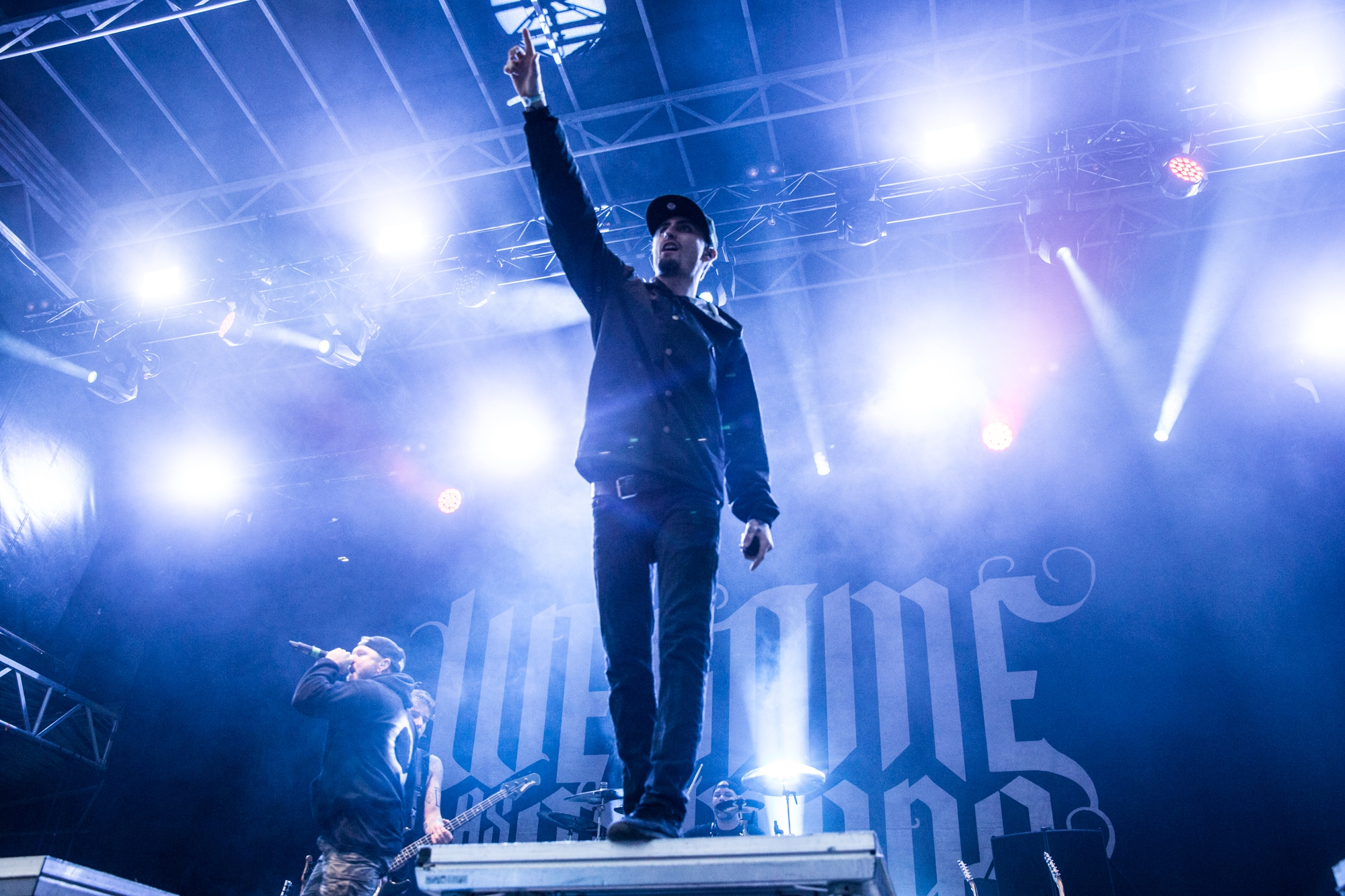 2016-06-11_We-Came-As-Romans_032