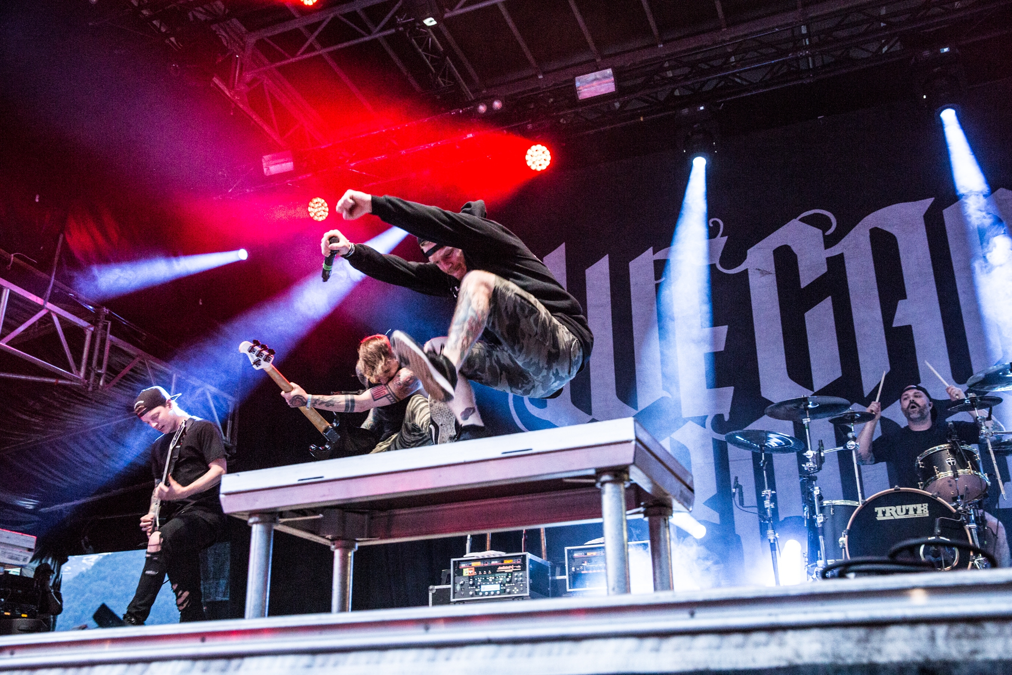 2016-06-11_We-Came-As-Romans_034