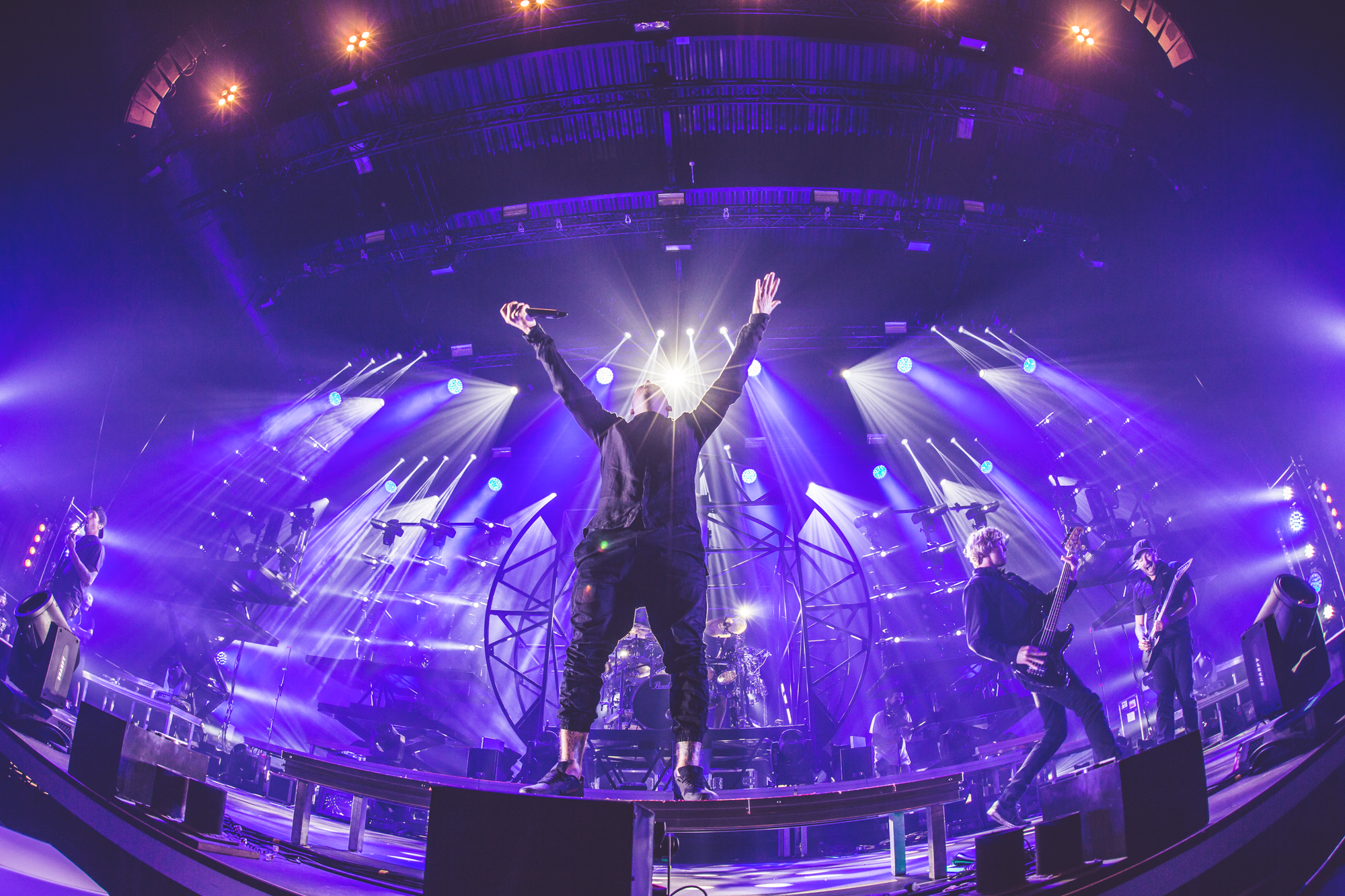 2017-04-03_Parkway-Drive_006