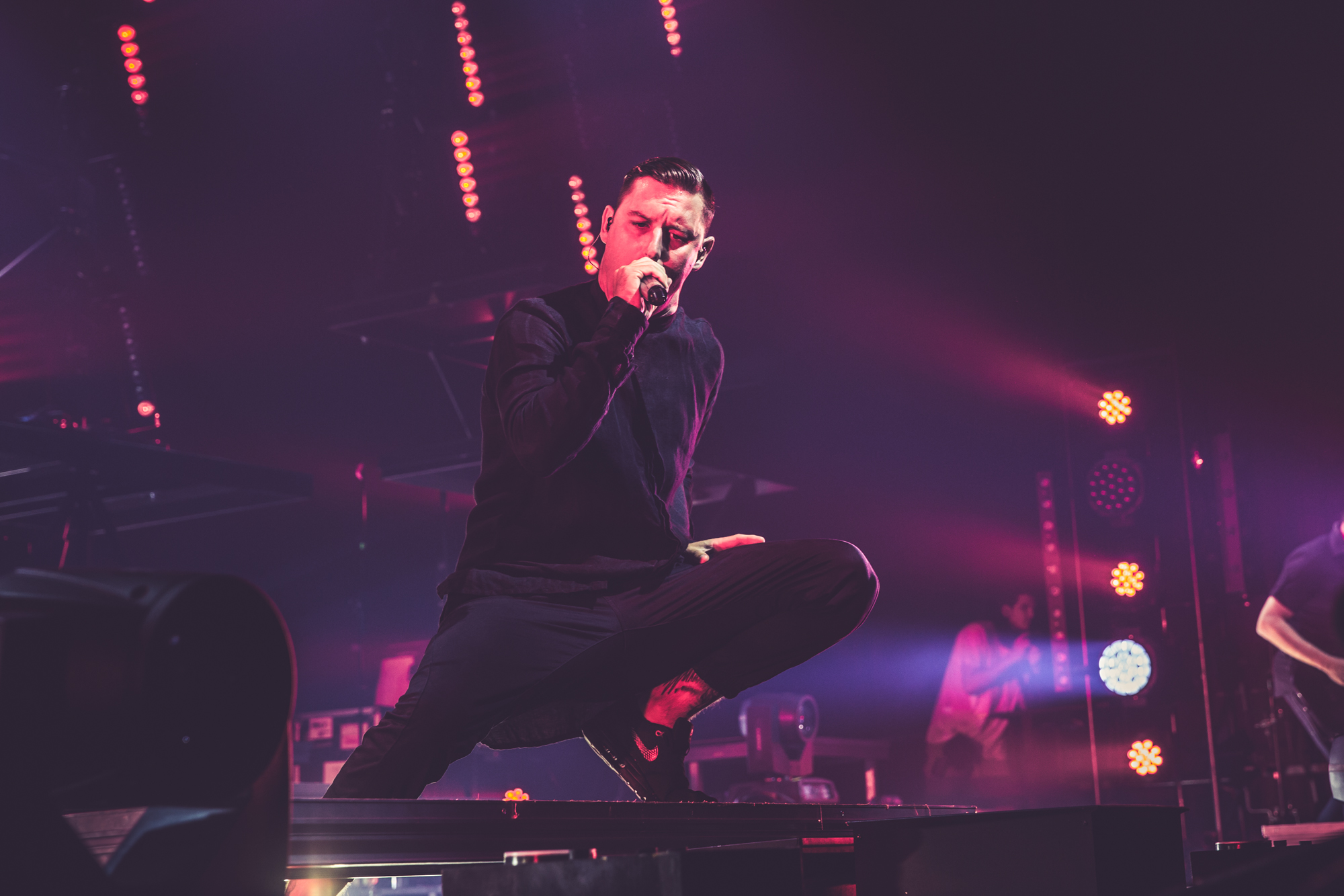 2017-04-03_Parkway-Drive_011