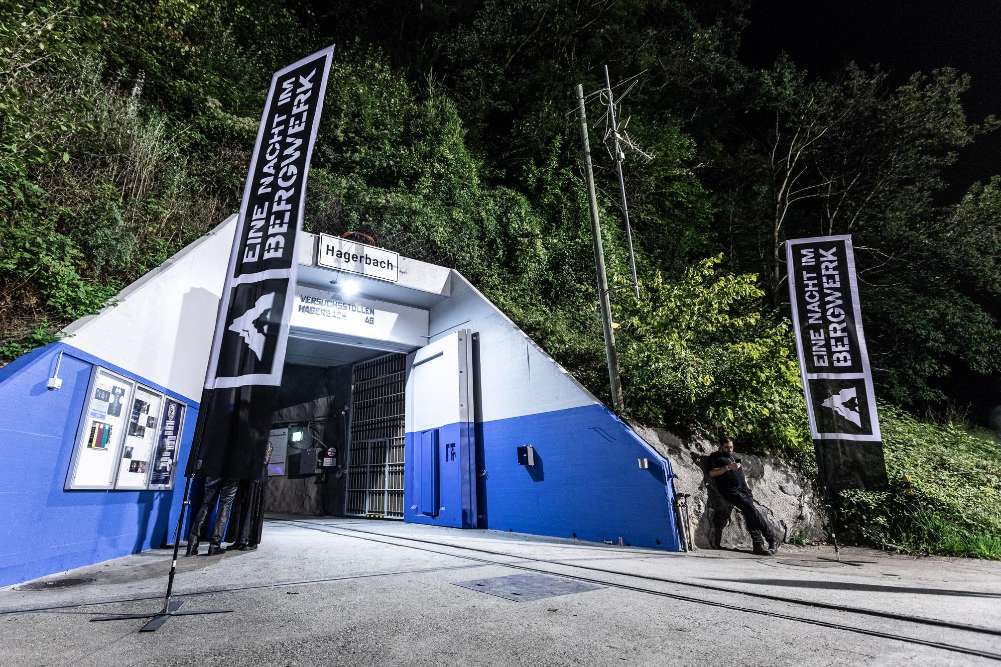 2018-09-15_Bergwerk_0187