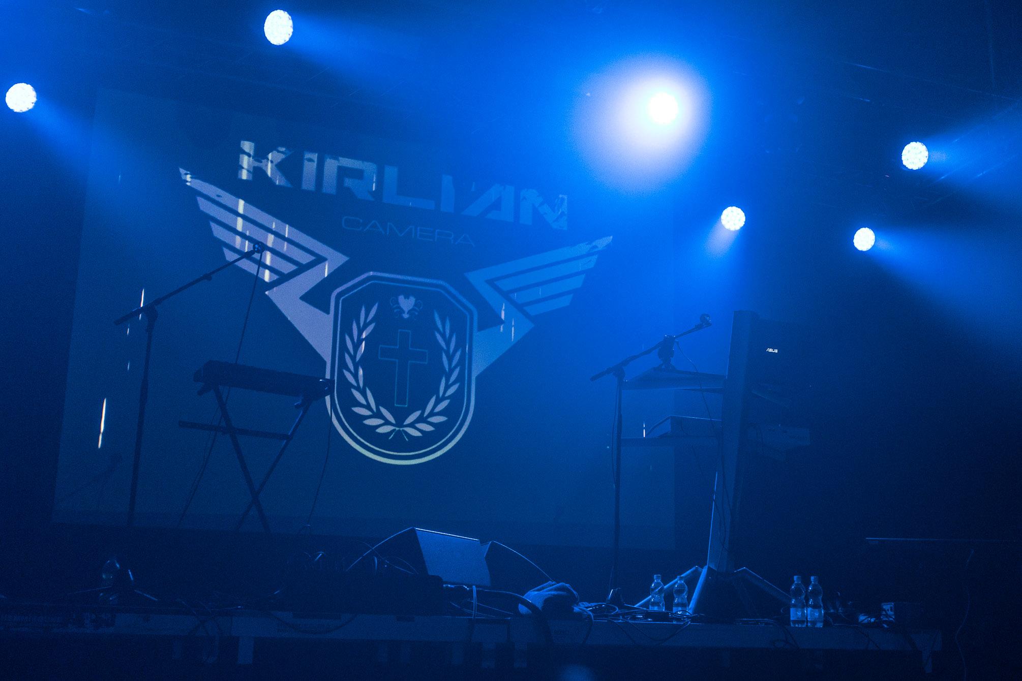 2018-09-15_Kirlian_Camera_0004