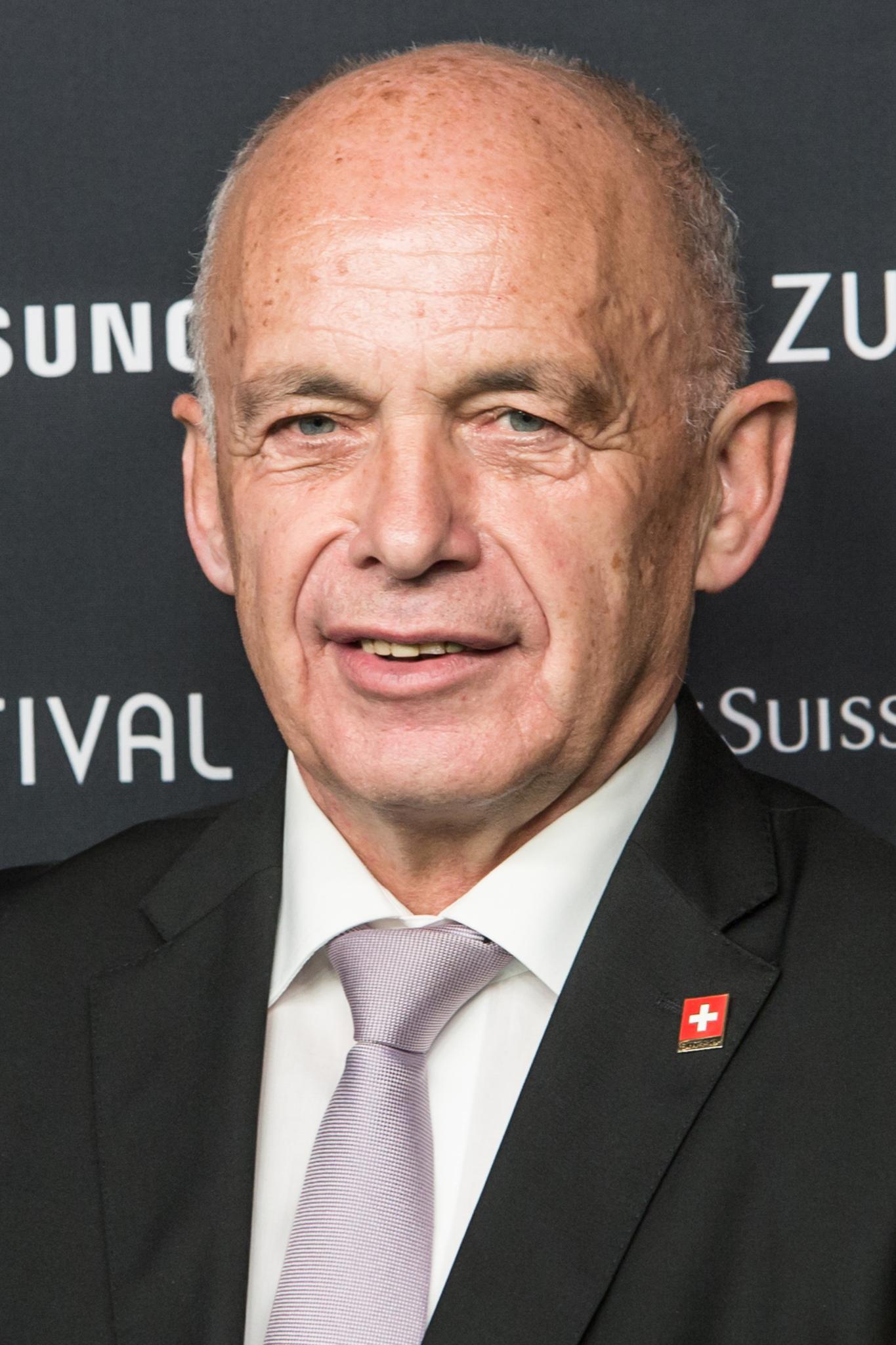 2018-09-27_14_Zürichfilmfestival (1)