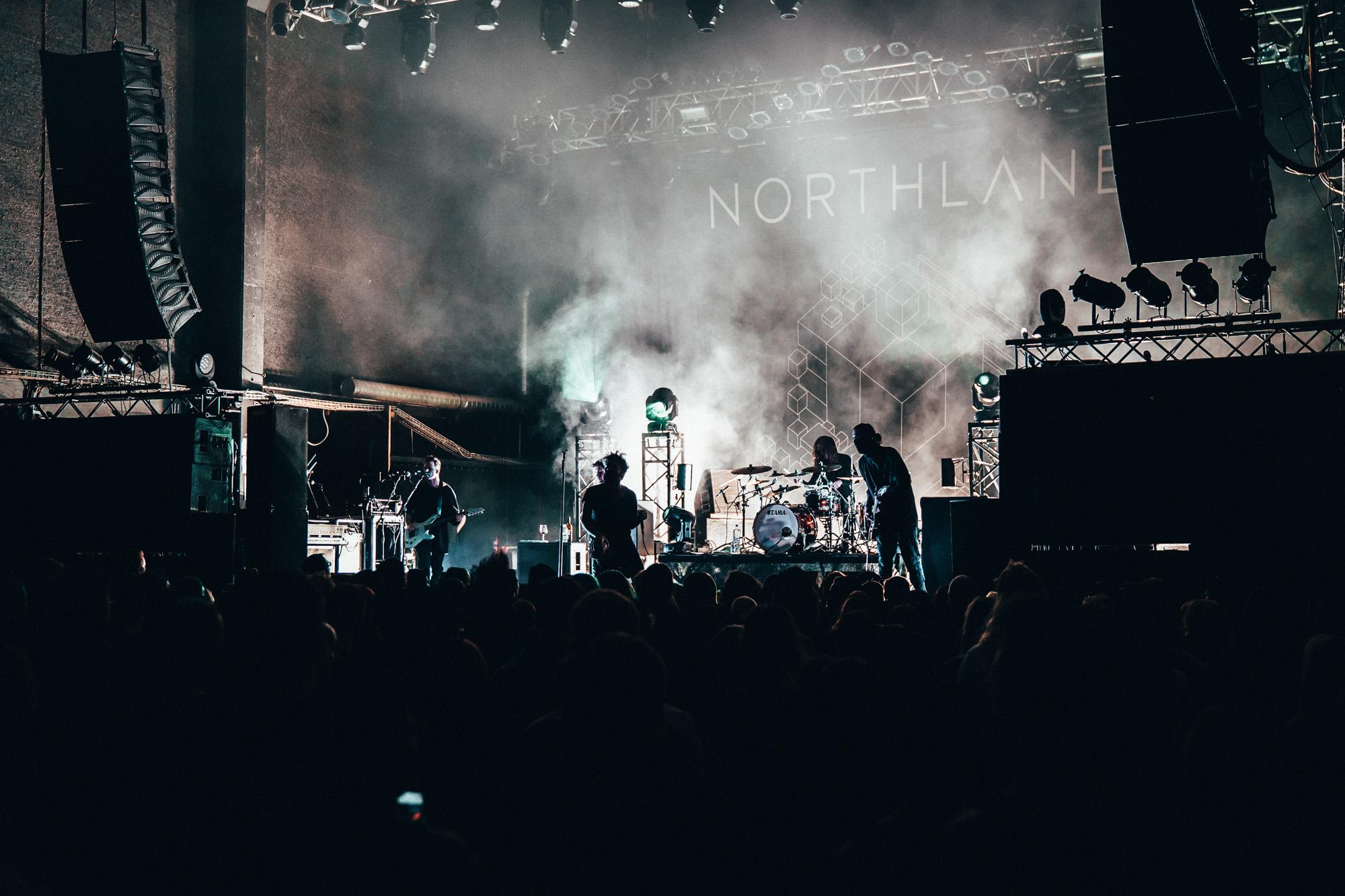northlane-6