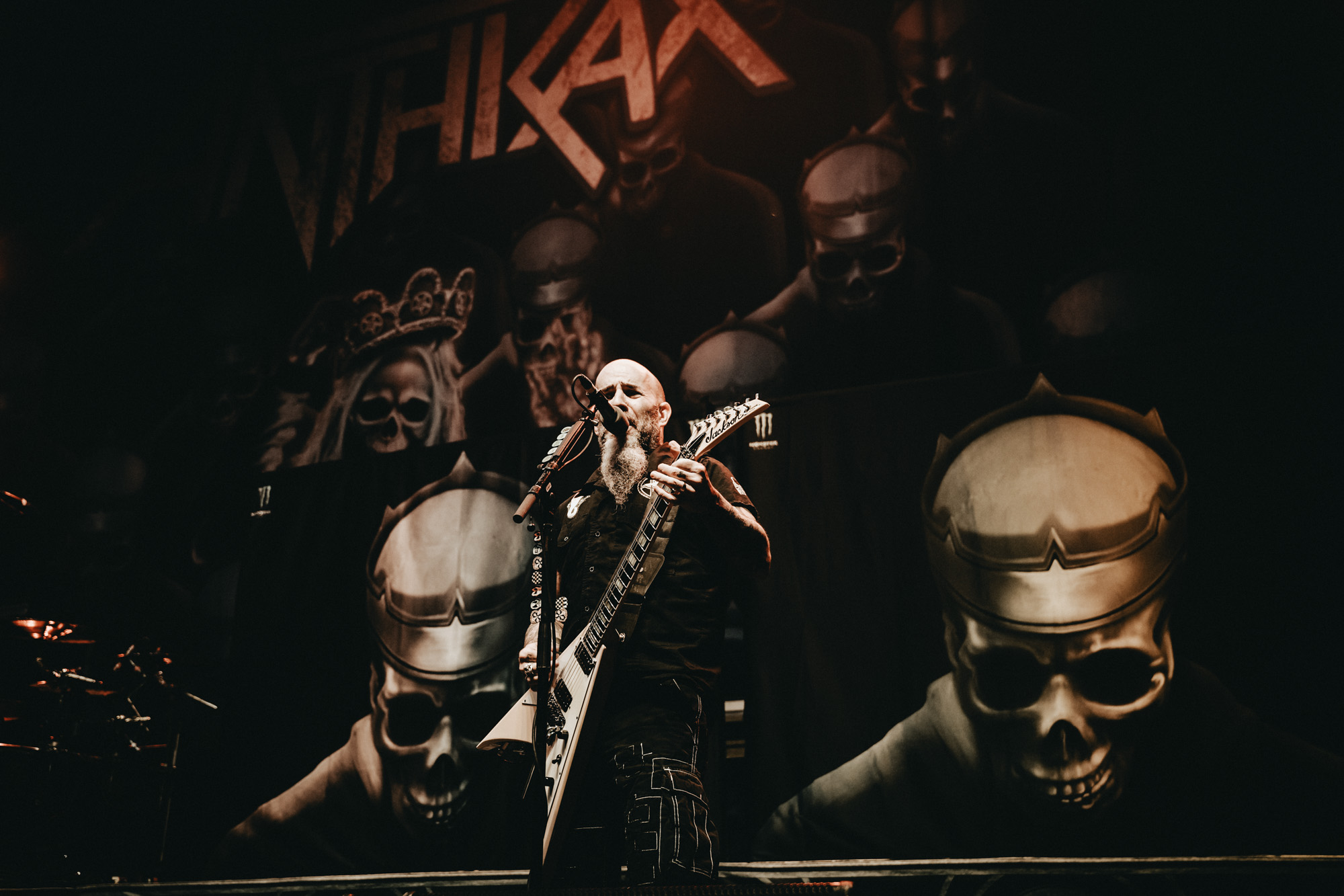 anthrax-5