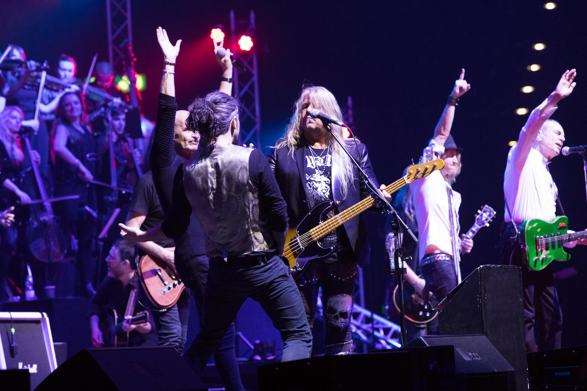 2018-04-09_Rock-meets-Classic-008