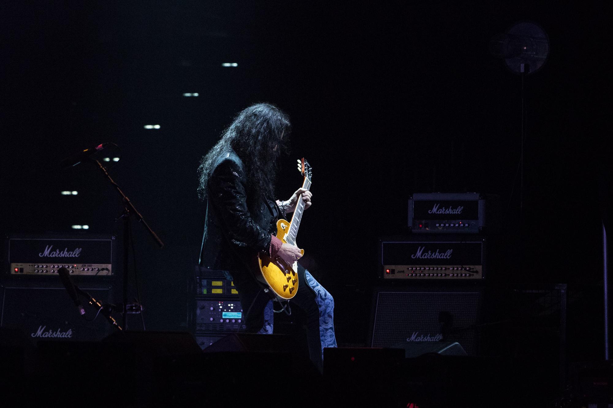 2018-04-09_Rock-meets-Classic-012