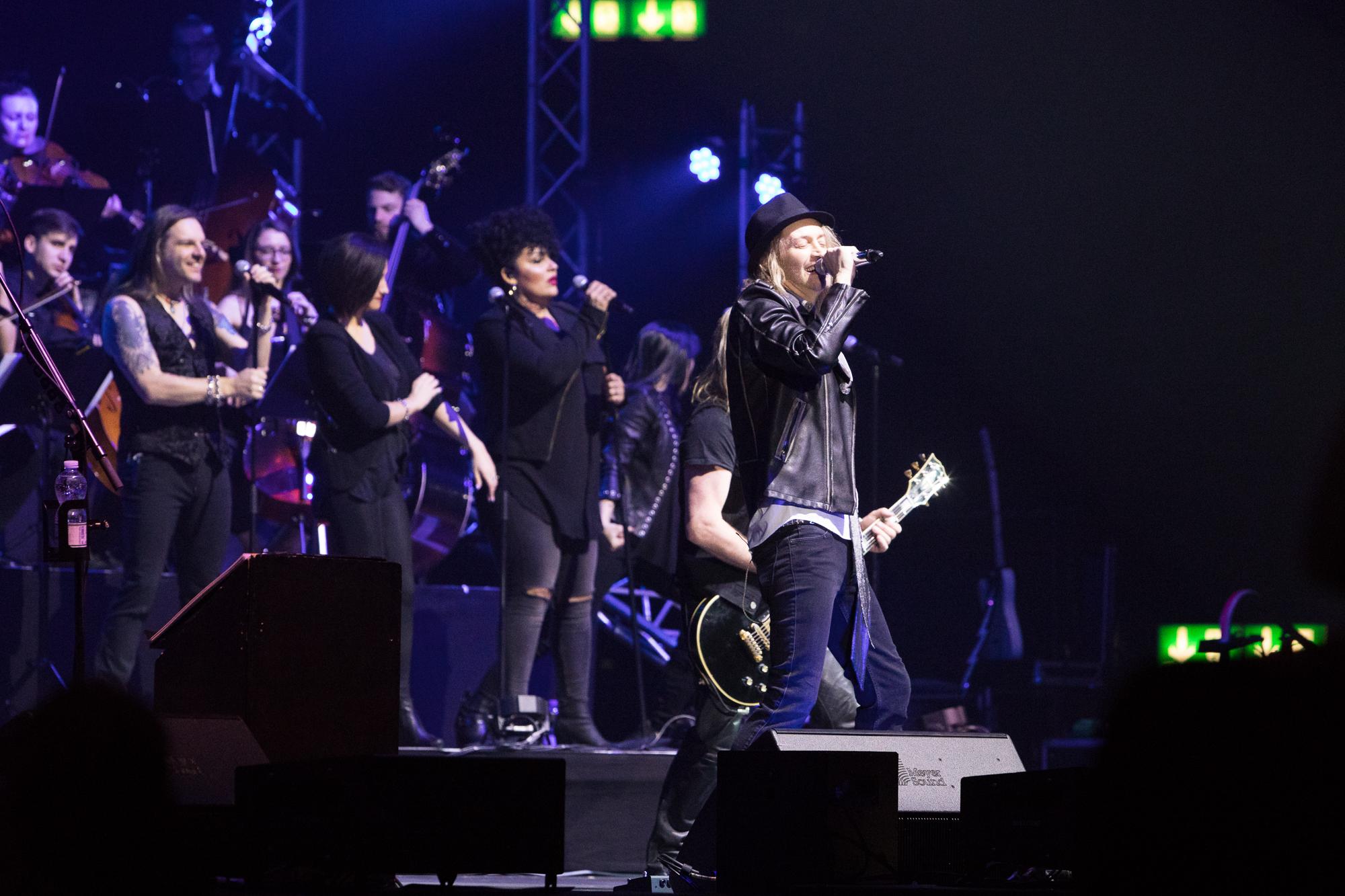 2018-04-09_Rock-meets-Classic-030