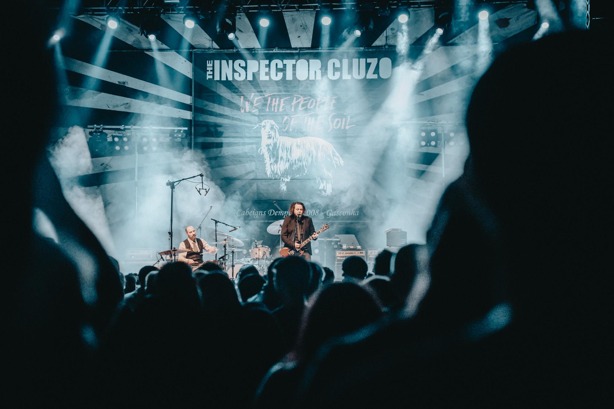 theinspectorcluzo-12