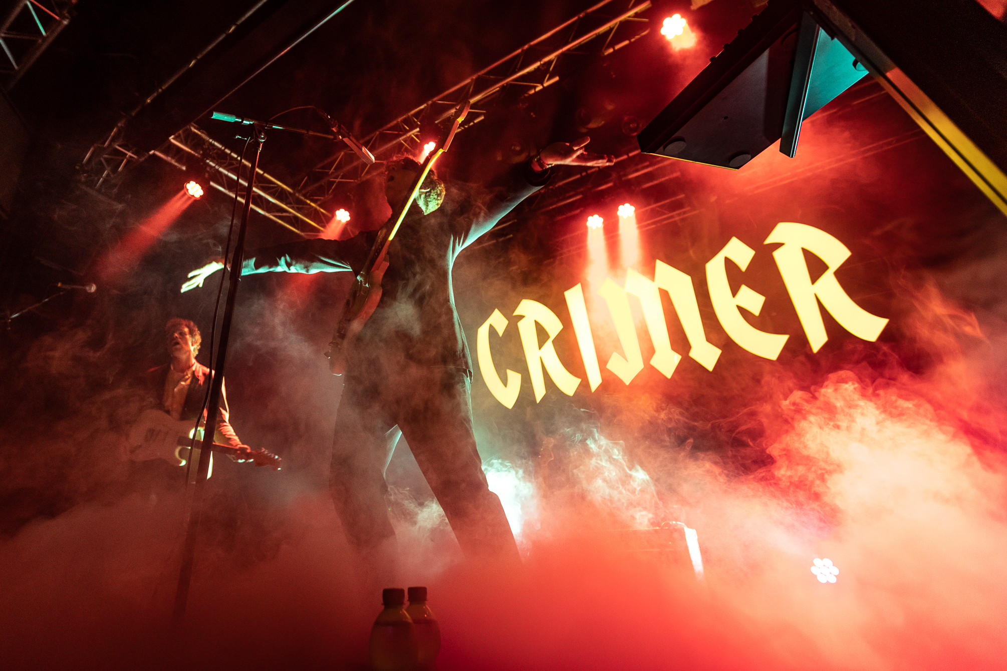 2018-12-13_Crimer_0260