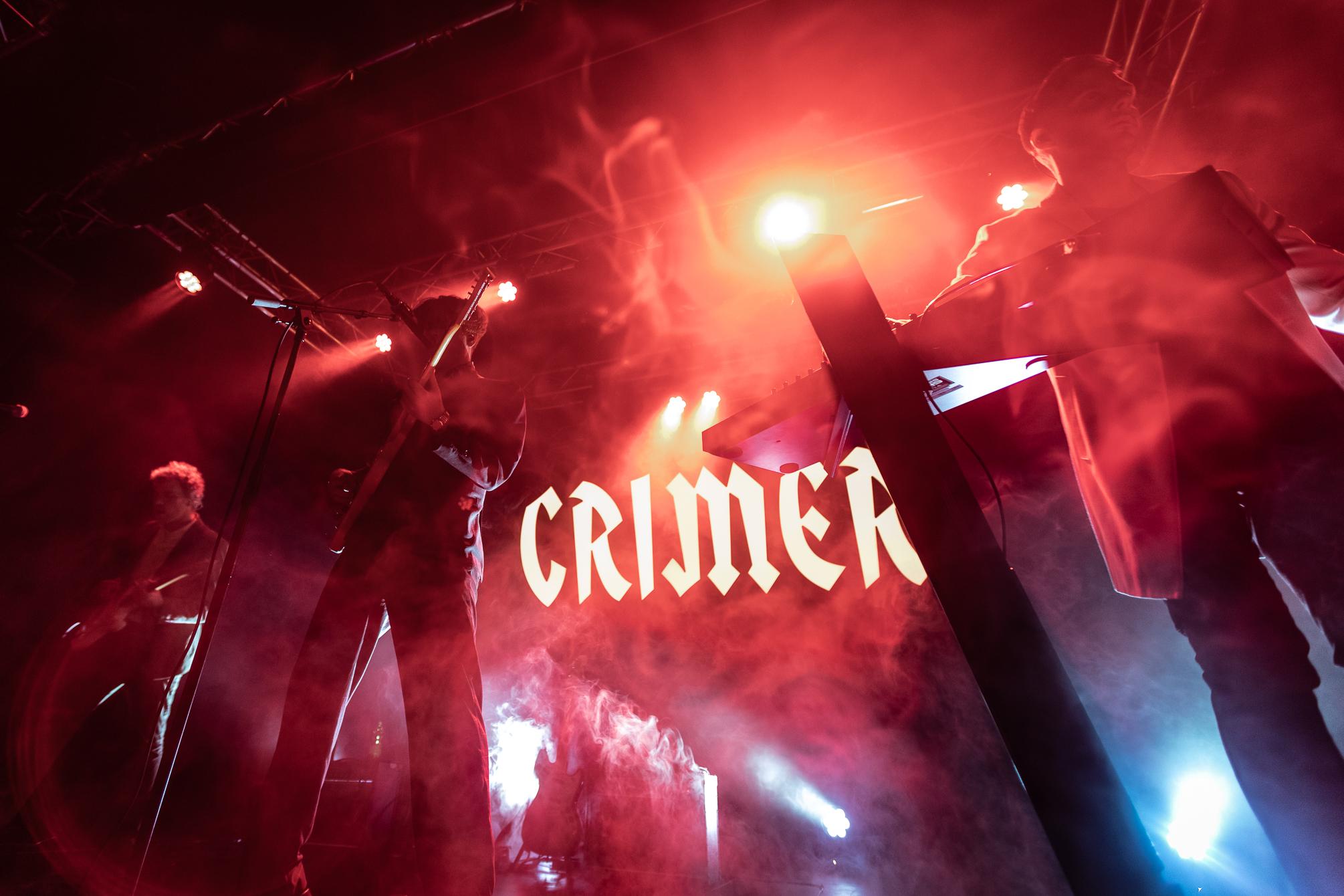 2018-12-13_Crimer_0329