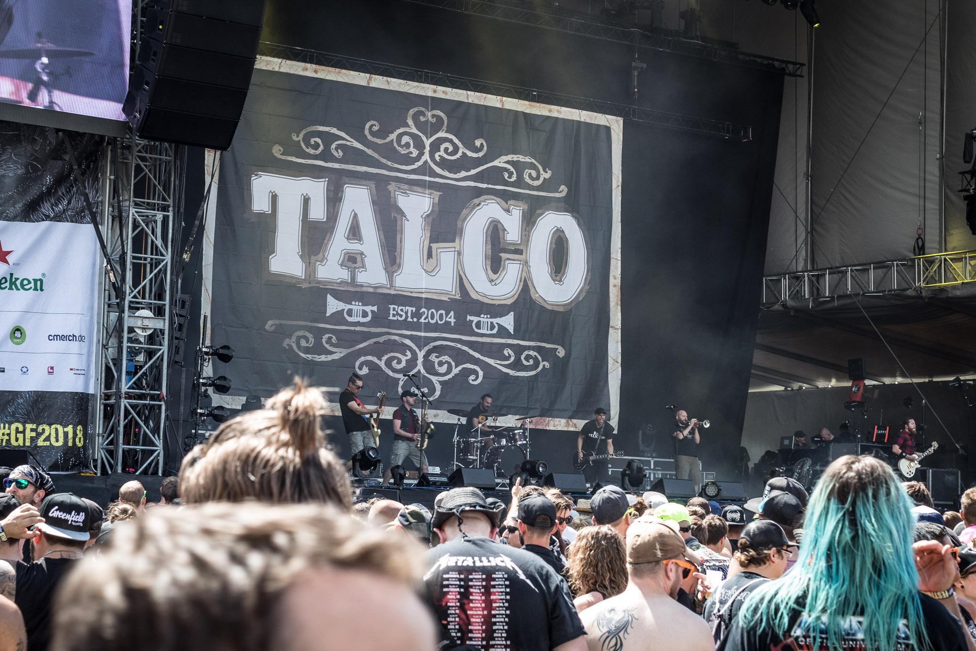 2018_06_Talco_0111