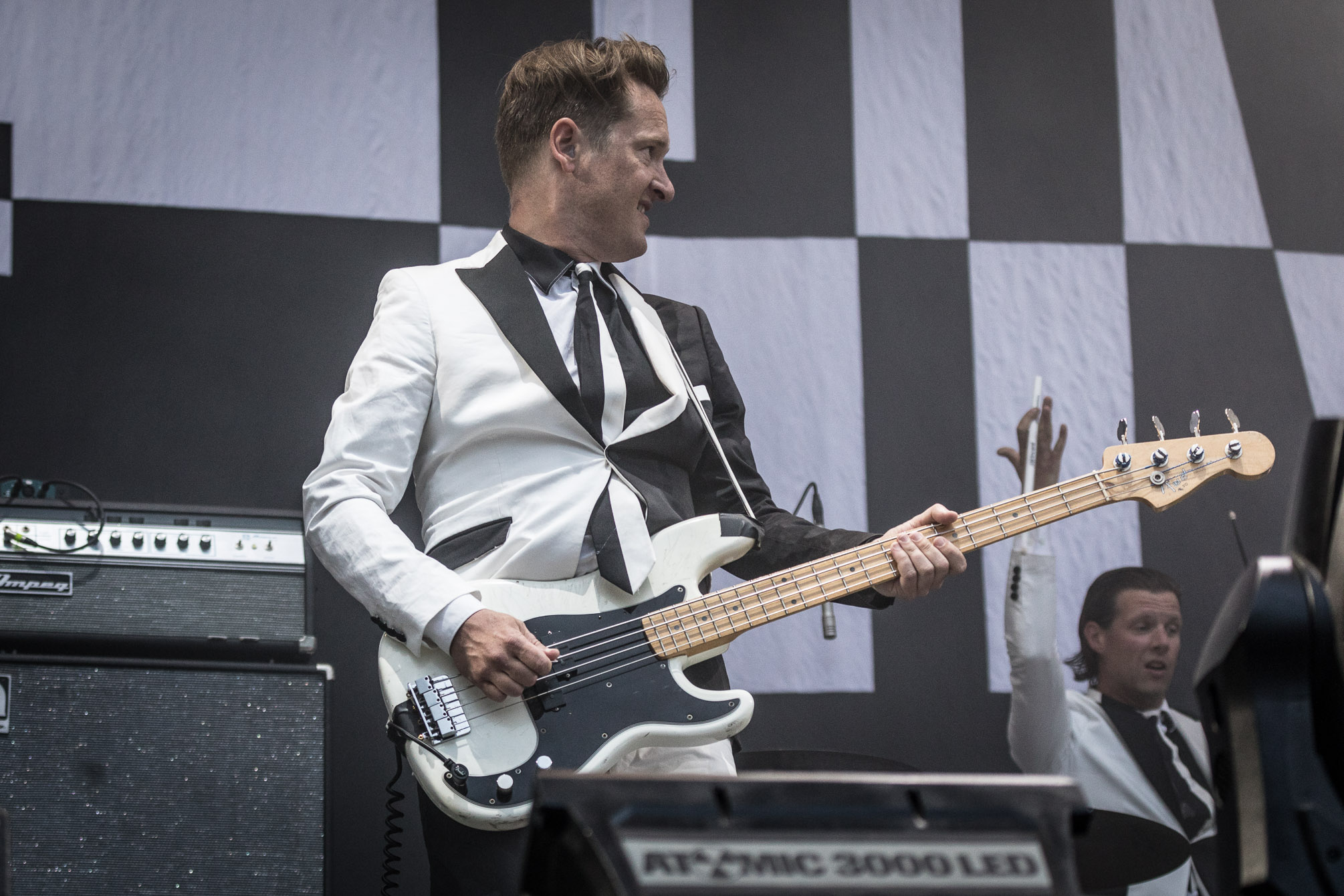 2018_06_The_Hives_0082