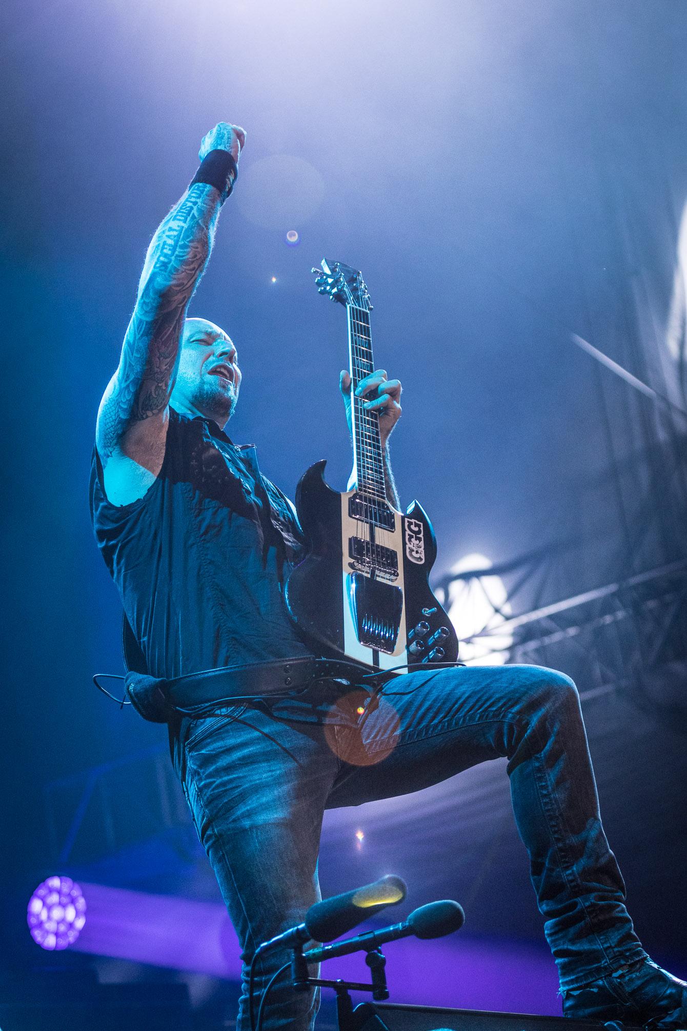 2018_06_09_Volbeat_0306