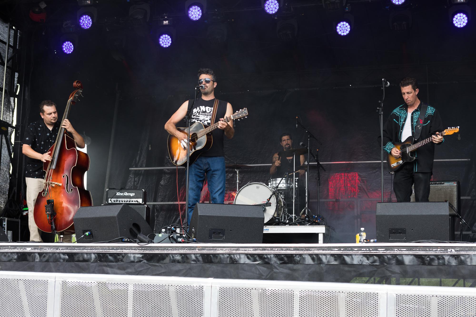 2018-06-21_The-Rob-Ryan-Roadshow-001