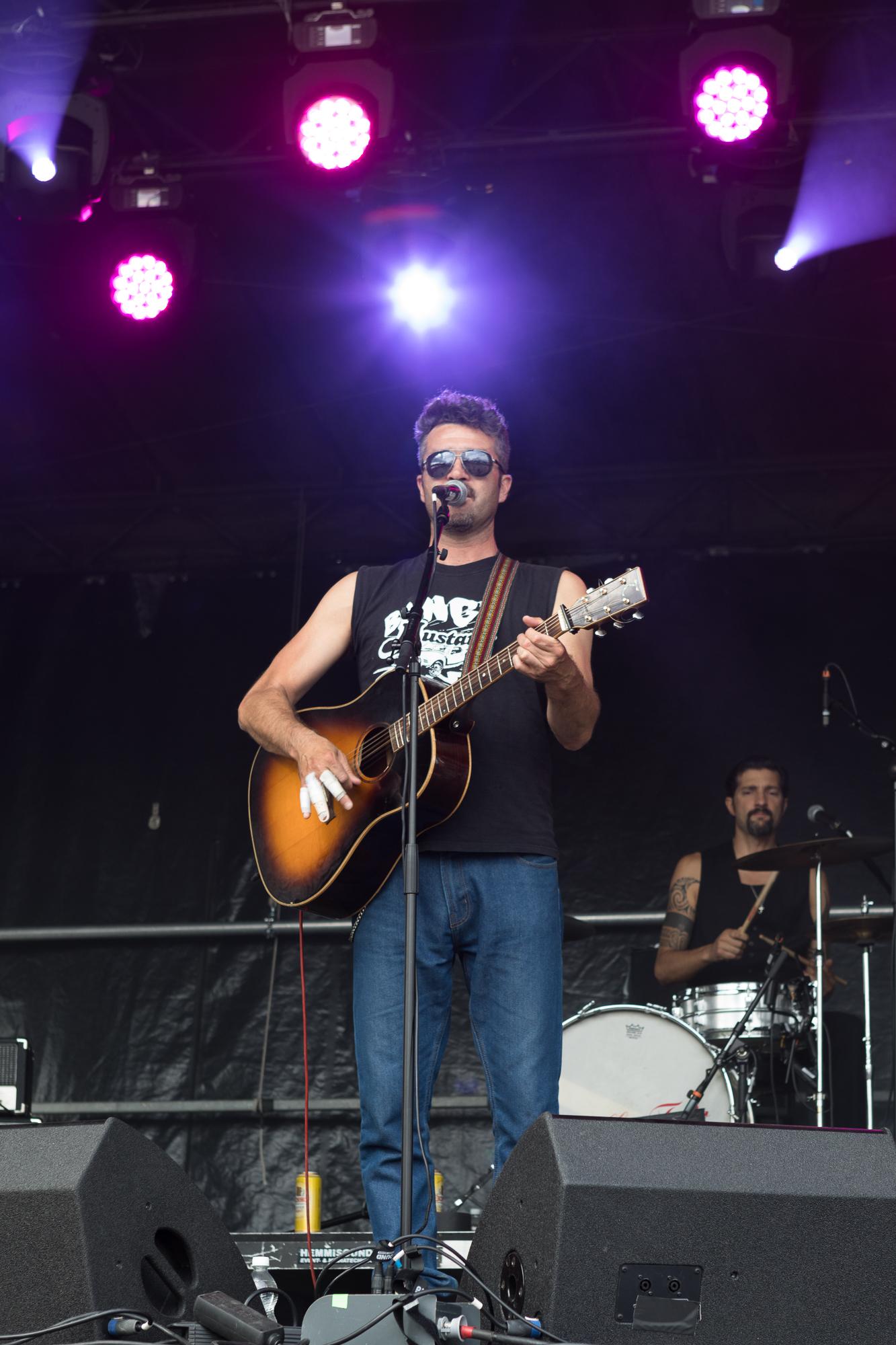 2018-06-21_The-Rob-Ryan-Roadshow-003