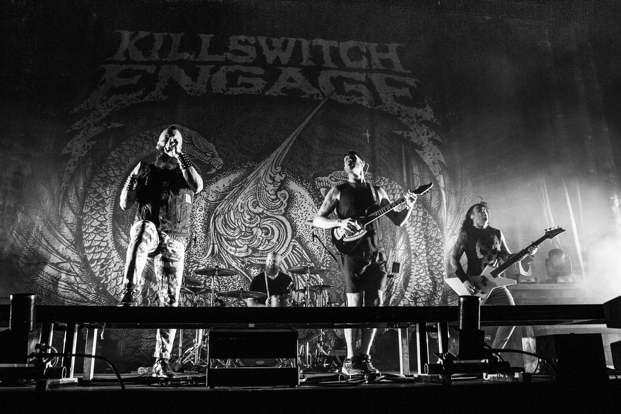 Nw Killswitch Engage 4 jpg